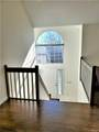 100 Greenway Terrace - Photo 6