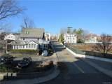 3 Main Street - Photo 5