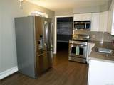 58 2nd Avenue - Photo 21