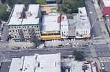 1757 Pitkin Avenue - Photo 1
