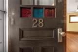 28 Church Street - Photo 9