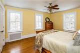 33 Sleepy Hollow Road - Photo 17