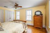 33 Sleepy Hollow Road - Photo 18