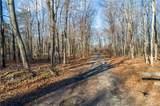 00 Traver Road - Photo 5