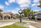 68 Hartsdale Avenue - Photo 15