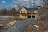 161 River Road - Photo 2