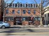 506 Piermont Avenue - Photo 1