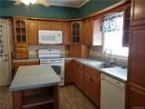 316 Homestead Avenue - Photo 4