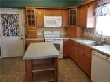 316 Homestead Avenue - Photo 5