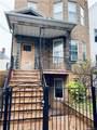 516 Morris Park Avenue - Photo 1