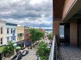 91 Main Street - Photo 11