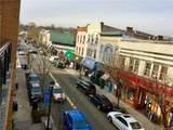 91 Main Street - Photo 23