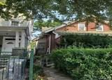 3755 Willett Avenue - Photo 2