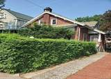 3755 Willett Avenue - Photo 6