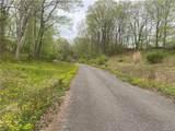 263-265 Stone Hill Road - Photo 1
