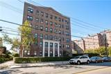 167 Centre Avenue - Photo 21