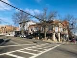 101 Willow Avenue - Photo 27
