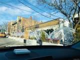 101 Willow Avenue - Photo 28