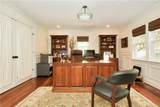 57 Whippoorwill Crossing - Photo 13