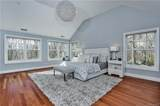 57 Whippoorwill Crossing - Photo 14