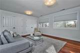 57 Whippoorwill Crossing - Photo 16