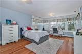 57 Whippoorwill Crossing - Photo 17