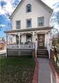 105 Castle Heights Avenue - Photo 25
