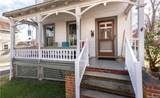 105 Castle Heights Avenue - Photo 26