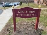 12 Winchester Avenue - Photo 1