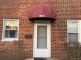 12 Winchester Avenue - Photo 2