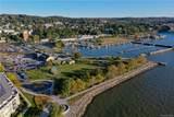 18 Rivers Edge Drive - Photo 21