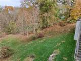 14 Old Katonah Drive - Photo 7