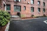 1591 Metropolitan Avenue - Photo 11