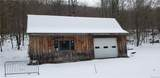 356 Benton Hollow Road - Photo 23