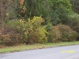 College Lane - Photo 4