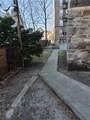 151 Prospect Avenue - Photo 4
