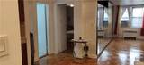 4 Bogardus Place - Photo 4