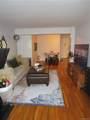 632 Warburton Avenue - Photo 6