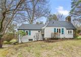 515 Long Ridge Road - Photo 12