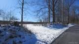 Union School Road - Photo 1