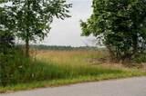 Union School Road - Photo 4