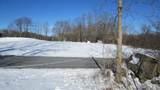 Union School Road - Photo 8