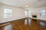 88 Lakeview Avenue - Photo 15