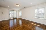 88 Lakeview Avenue - Photo 16