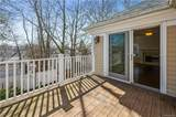 88 Lakeview Avenue - Photo 17