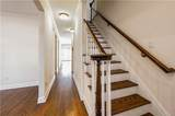 88 Lakeview Avenue - Photo 2