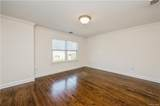 88 Lakeview Avenue - Photo 20