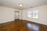 88 Lakeview Avenue - Photo 21