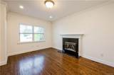 88 Lakeview Avenue - Photo 3