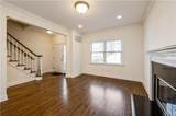88 Lakeview Avenue - Photo 4